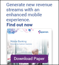 Mobile Banking White Paper